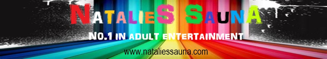 Natalie's Sauna Massage & Escort Agency